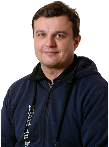 Adam Piotr Nalewajek